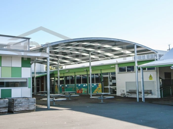 COLA 19 Spanlift 1Tv492 - COLA (Covered Outdoor Learning Area)