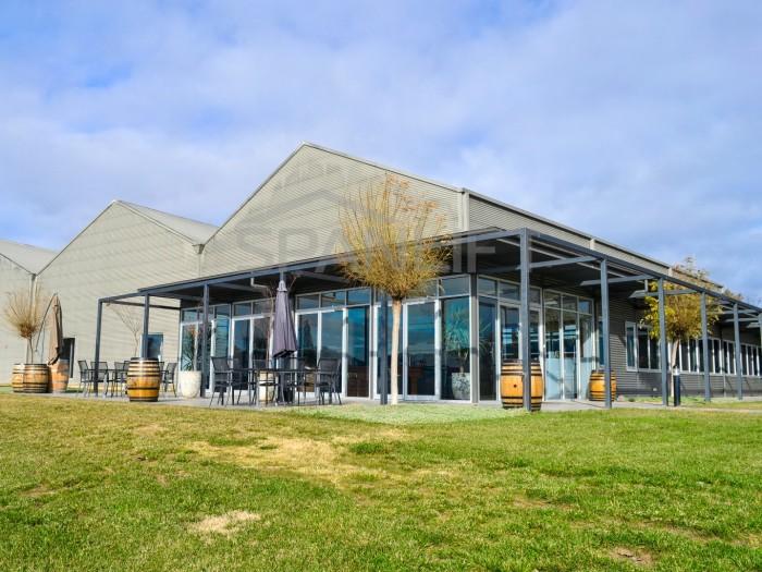 DSC0025f89A3u - Winery Buildings