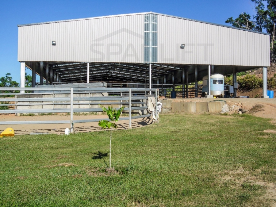 Dressage Riding Arena 12 Spanlift dwlYiE