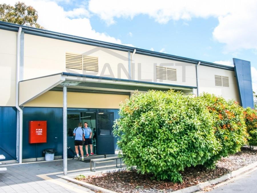 Gym Hall 11 School Spanlift zSG2GQ - School Gym / Hall