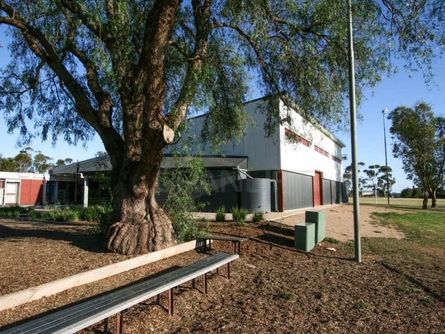 Gym Hall 19 School Spanlift g0MAhU