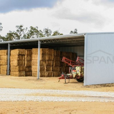 Hay Shed 10 Spanlift wHH9L5 400x400 - Resources