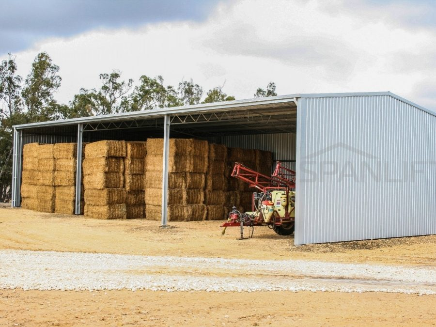 Hay Shed 10 Spanlift wHH9L5 900x675 - Home