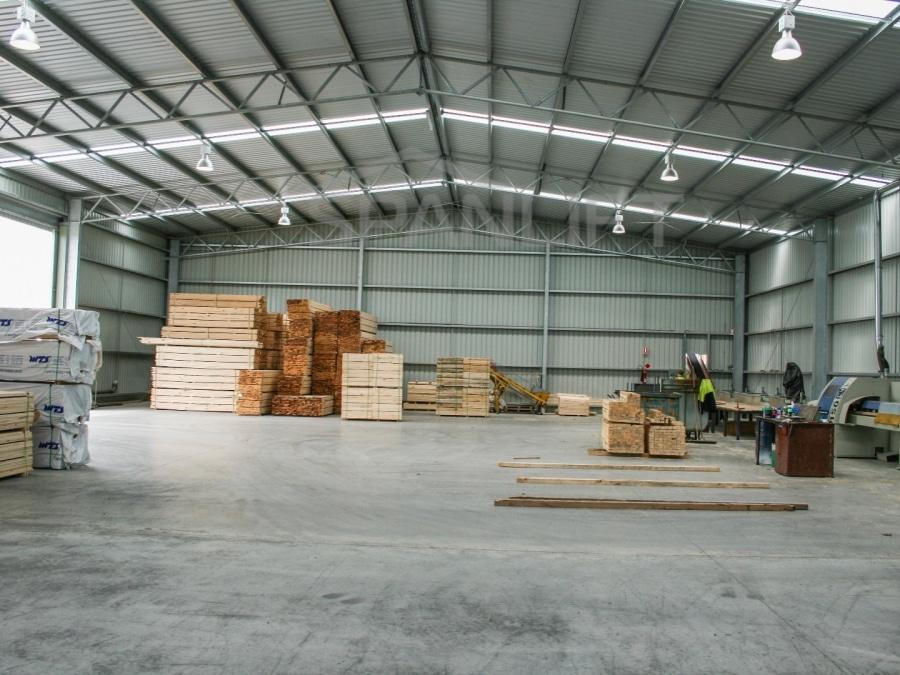 Timber Storage Shed 3 Spanlift jiI68F