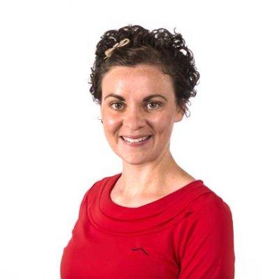 Janelle Buchner